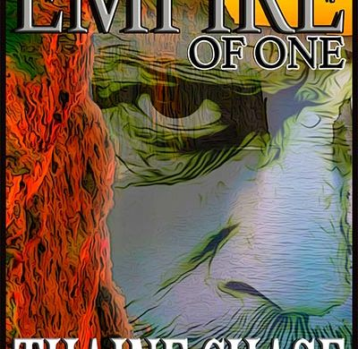 Empire of One by Thaine Chase