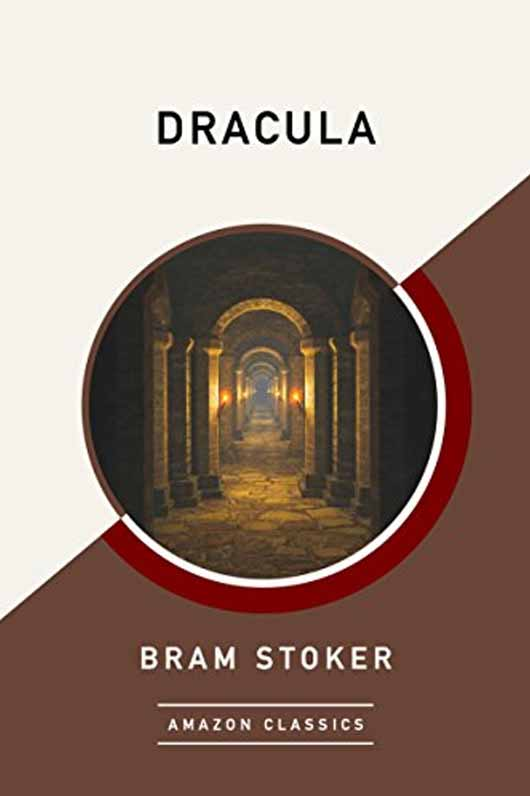dracula the best book on kindle unlimited